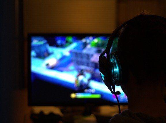 ordenador para gaming