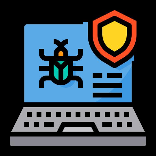 antivirus en ordenadores