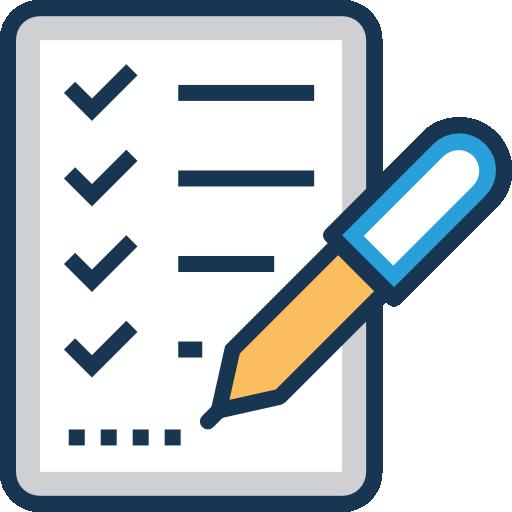 aplicaciones para organizar rutina laboral