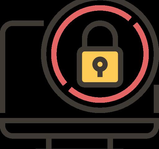 consejos para proteger tu privacidad en internet
